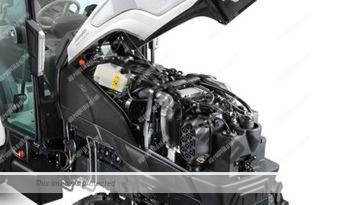 Lamborghini Spire 90 S VRT. Serie Spire S VRT lleno