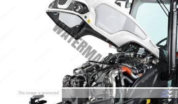 Lamborghini Spire 100 V. Serie Spire V lleno