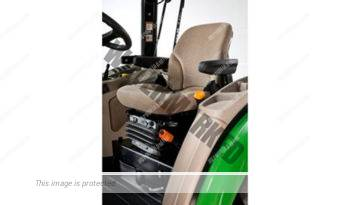 John Deere 4052 R. Serie 4R lleno