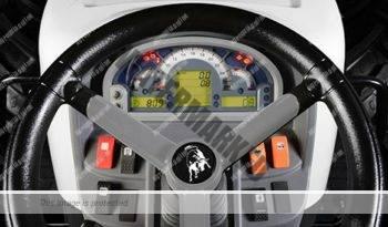 Lamborghini Crono 100. Serie Crono lleno