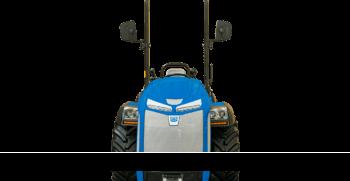 tractor_bcs_volcan_L80_ar_frontal