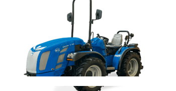 tractor_bcs_volcan_L80_rs