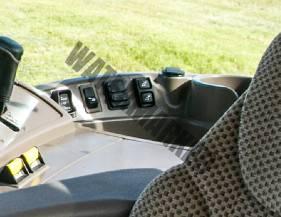John Deere 5090 R. Serie 5R lleno