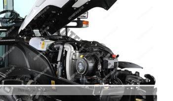 Lamborghini Spire 90. Serie Spire (2) lleno