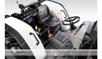 Lamborghini Strike 105 TB. Serie Strike TB lleno