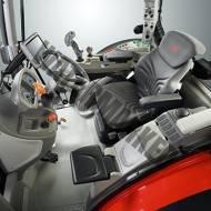 Same Dorado CVT 90. Serie Dorado CVT lleno