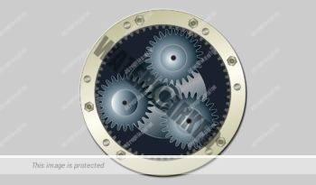 John Deere 4066 M Fase V. Serie 4 Fase V lleno