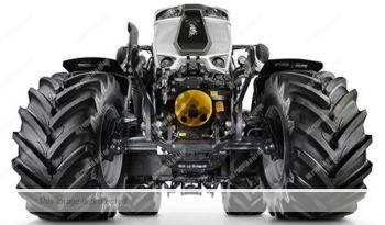Lamborghini Spark 185 Fase V. Serie Spark 6 Fase V lleno